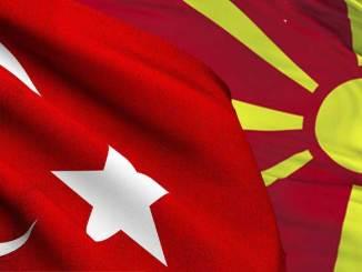 turkki-makedonia