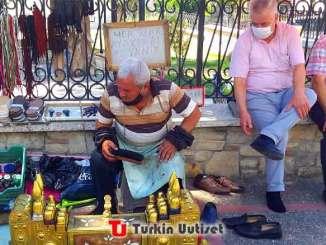 kengankiilottaja