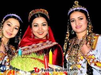 turkmeenit