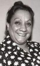 Actor : Adile Nasit