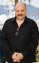 Actor : Ahmet Mümtaz Taylan