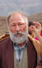 Actor : Altan Erkekli