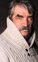 Actor : Bülent Kayabas