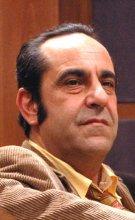 Actor : Özkan Ugur
