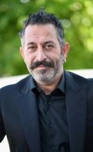 Actor : Cem Yilmaz