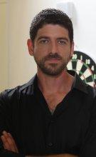 Actor : Cemal Hünal