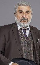 Actor : Cihat Tamer