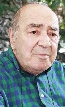 Actor : Erol Günaydin