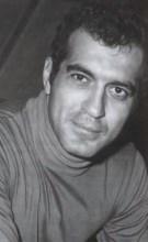 Actor : Fikret Hakan