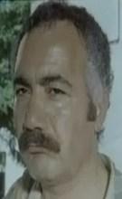 Actor : Hakki Kivanç