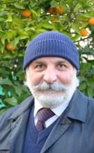 Actor : Hasan Kaçan