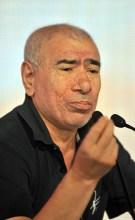 Actor : Ilyas Salman