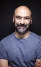 Actor : Kaan Çakir