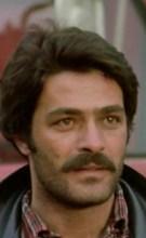 Actor : Kadir Inanir