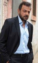 Actor : Kerem Alisik