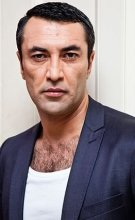 Actor : Mehmet Kurtulus