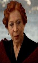 Actor : Meral Çetinkaya