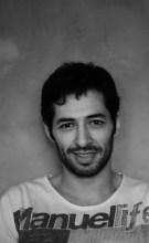 Actor : Mert Firat