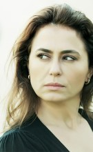 Actor : Nazan Kesal