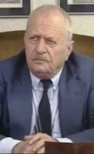 Actor : Orhan Çagman