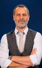Actor : Ozan Güven