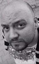 Actor : Ozan Kurtulus