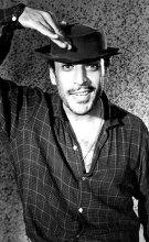 Actor : Sadri Alisik