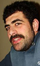Actor : Serkan Genç