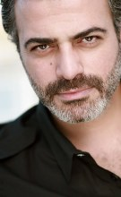 Actor : Sermiyan Midyat