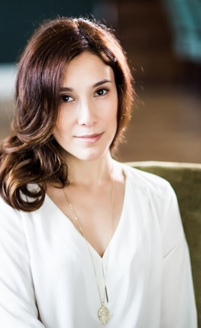 Sibel Kekilli Schauspielerin Filme