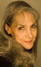 Actor : Suna Selen