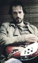Actor : Timuçin Esen