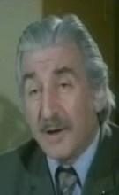 Actor : Yasar Sener