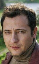 Actor : Yigit Özsener