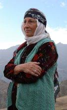 Actor : Yildiz Kültür