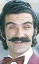 Actor : Yilmaz Köksal