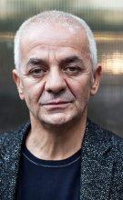 Actor : Zafer Algöz