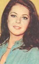 Actor : Fatma Belgen