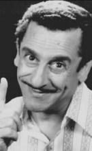 Actor : Feridun Karakaya