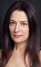 Actor : Veda Yurtsever Ipek