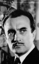 Actor : Kenan Artun