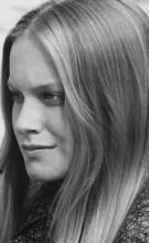 Actor : Deborah Winters