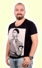 Actor : Firat Sobutay