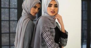 استيراد ملابس محجبات من تركيا .. دليلك لمعرفة تكاليف الشحن