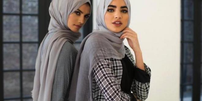 استيراد ملابس محجبات من تركيا