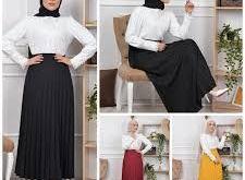 استيراد ملابس من تركيا الى الجزائر