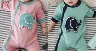 ملابس أطفال بالجملة من تركيا