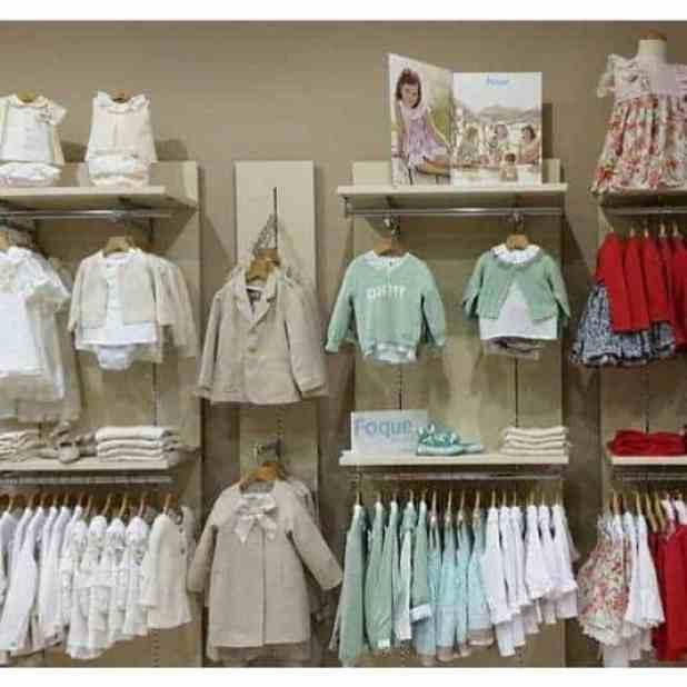 سوق الملابس الجملة في تركيا
