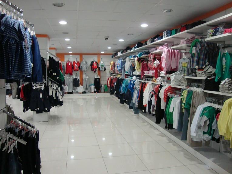 ملابس تركية بالجملة