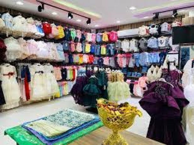 أسعار ملابس الجملة في اسطنبول